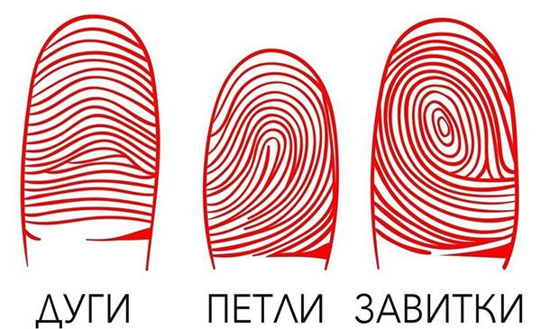 Finger-02