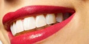 Зубы-02