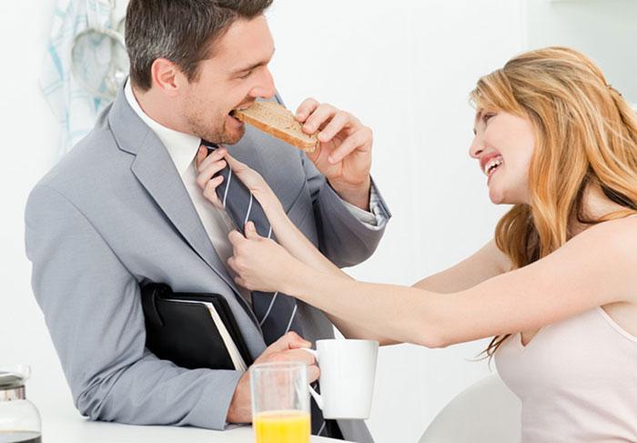 Секс с сестрой, порно с сестрой, брат соблазнил сестру онлайн видео