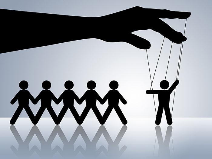 sovremennyie-manipulyatsii-massovyim-soznaniem-3