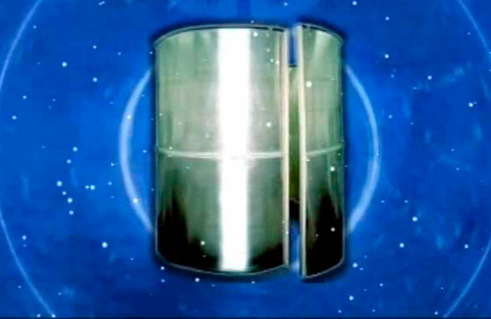 magicheskaya-priroda-zerkal-1