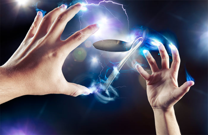 Программы, энергия и реализация